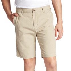 Vissla Backyards Shorts