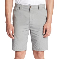 Vissla Backyards Shorts