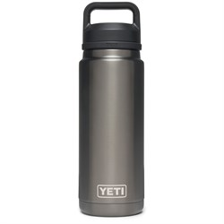 YETI Rambler 26oz Chug Cap Bottle