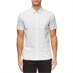 Tavik Porter Short-Sleeve Shirt