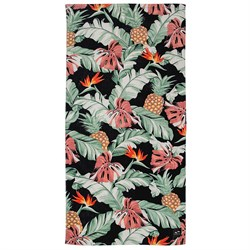 Slowtide Makai Towel