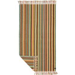 Slowtide Vinyl Towel