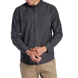 Vissla Alderbrook Shirt