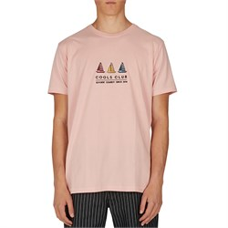 Barney Cools Cools Club T-Shirt