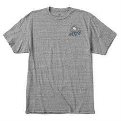 Roark Kingston Mobile Soundsystem T-Shirt