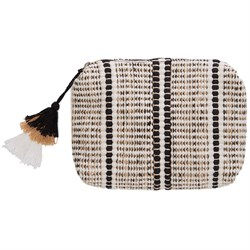 Amuse Society Bag Of Tricks Clutch - Women's
