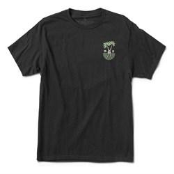 Roark No Boundaries T-Shirt