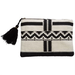 Amuse Society Take Me Back Clutch - Women's