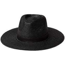 Amuse Society Don't Look Back Hat - Women's