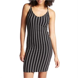 Obey Clothing Lockette Dress - Women's