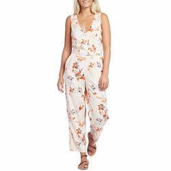 Obey Clothing Jaya Jumpsuit - Women's