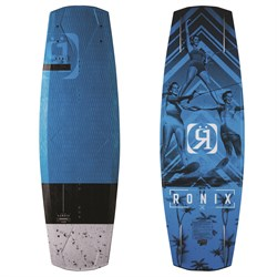 Wakeboards For Sale >> Discount Wakeboards