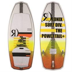 Ronix Powertail+ Technora Wakesurf Board