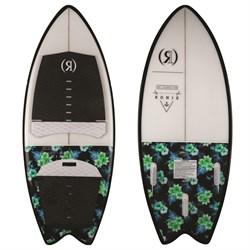 Ronix Koal Fish Classic Wakesurf Board