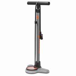 Blackburn Piston 3 Floor Bike Pump