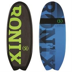 Ronix Stub Fish Modello Wakesurf Board