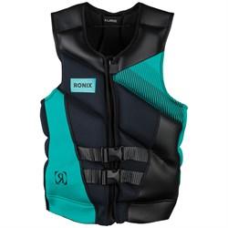 Ronix One Capella 2.0 CGA Wakeboard Vest