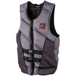 Ronix Forester Capella 2.0 CGA Wakeboard Vest