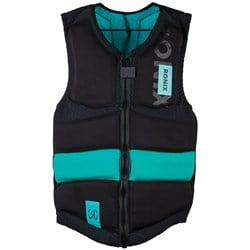 Ronix One Custom Fit Boa Impact Wakeboard Vest