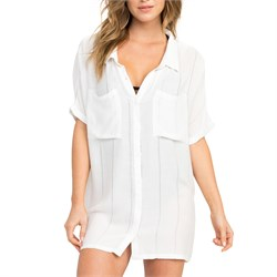 RVCA And Then Coverup - Women's