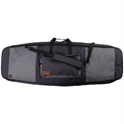 Ronix Battalion Padded Wakeboard Bag 2019