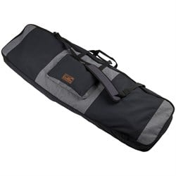 Ronix Squadron Half-Padded Wakeboard Bag 2019