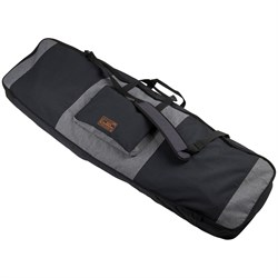 Ronix Squadron Half-Padded Wakeboard Bag 2021