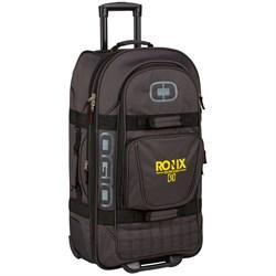 Ronix x OGIO Terminal Wheelie Travel Bag