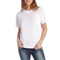 Z Supply The Boyfriend T-Shirt - Women's