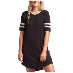 Z Supply The League Dress - Women's