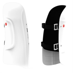 POC Shins Classic Jr Shin Guards