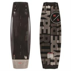Hyperlite Riot Nova Wakeboard