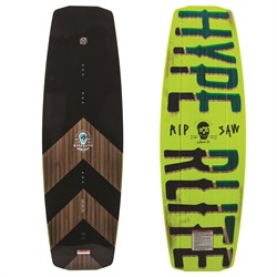 Hyperlite Ripsaw Wakeboard
