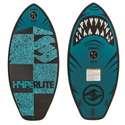 Hyperlite Ripper Wakesurf Board - Boys'
