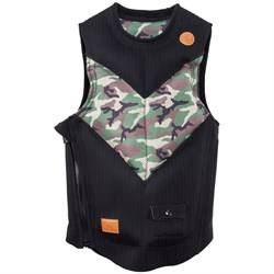 Hyperlite JD Webb Comp Wakeboard Vest
