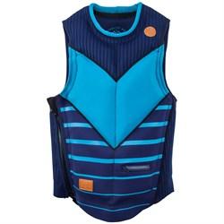 Hyperlite JD Webb Comp Wakeboard Vest