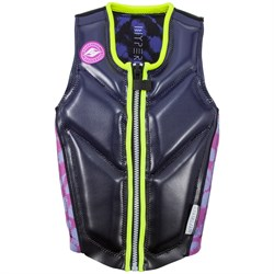 Hyperlite Stiletto Comp Wakeboard Vest - Women's