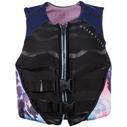 Hyperlite Profile Neo CGA Wakeboard Vest - Women's 2019