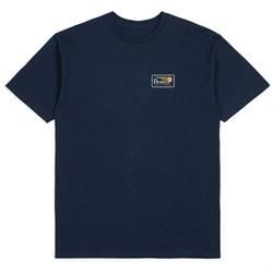 Brixton Messenger T-Shirt