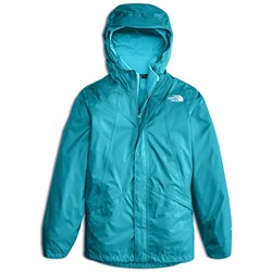 The North Face Stormy Rain Triclimate Jacket - Girls'