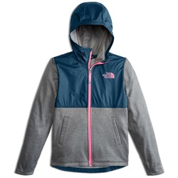 The North Face Kickin It Hoodie - Girls'