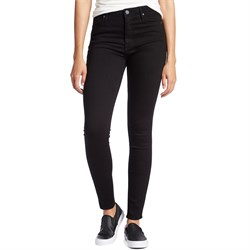 Parker Smith Bombshell Skinny Jeans - Women's