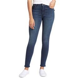 Parker Smith Bombshell Skinny Jeans - Women's