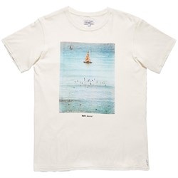 Banks Boats T-Shirt