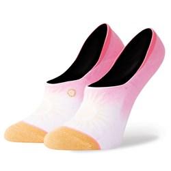 Stance Sol Searcher Invisible Socks - Women's