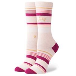 Stance Roxana Socks - Women's