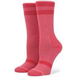 Stance Classic Uncommon Crew Socks - Women's