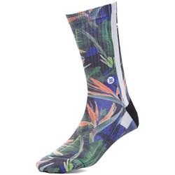 Stance Trackies Socks