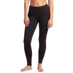 Vimmia High Waist Plie Leggings - Women's
