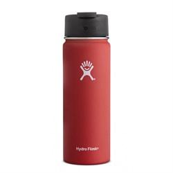 Hydro Flask 20oz Coffee Flask